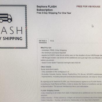 Sephora - 35 Photos & 138 Reviews - Cosmetics & Beauty Supply ...