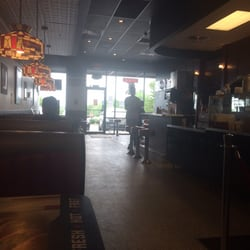 Photo Of Johnny S Lunch Cranberry Township Pa United States