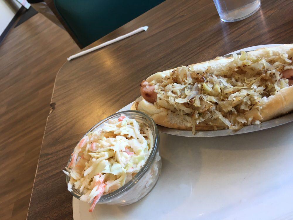 Josh's Riverside Restaurant: 9861 Nys Rt 812, Croghan, NY