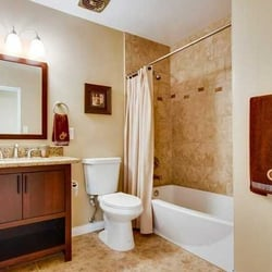 Hawkeye Remodeling And Design Photos Contractors - Bathroom remodel oceanside ca