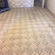 Photo Of Haleys Comet Carpet Cleaning Melbourne Fl United States