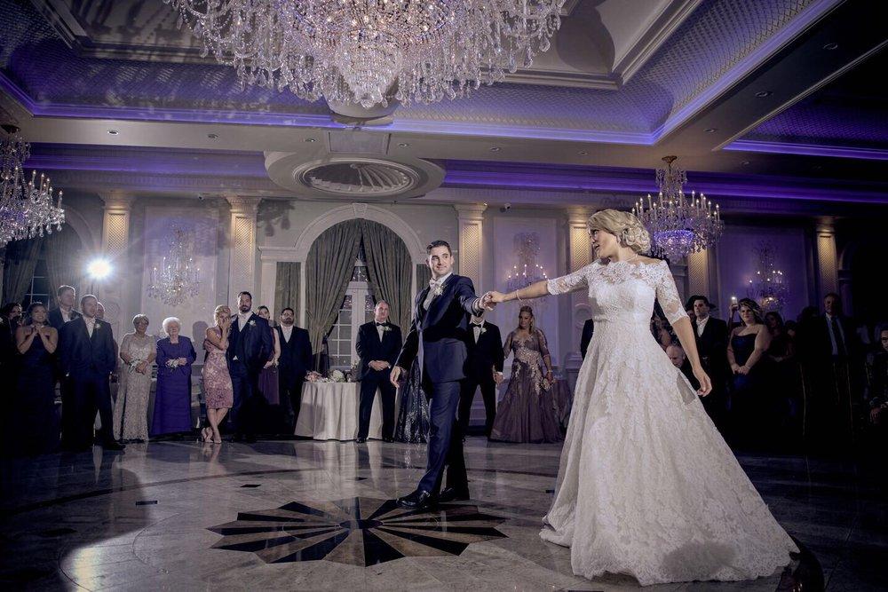 Social Spots from Believe Ballroom Dance Hoboken