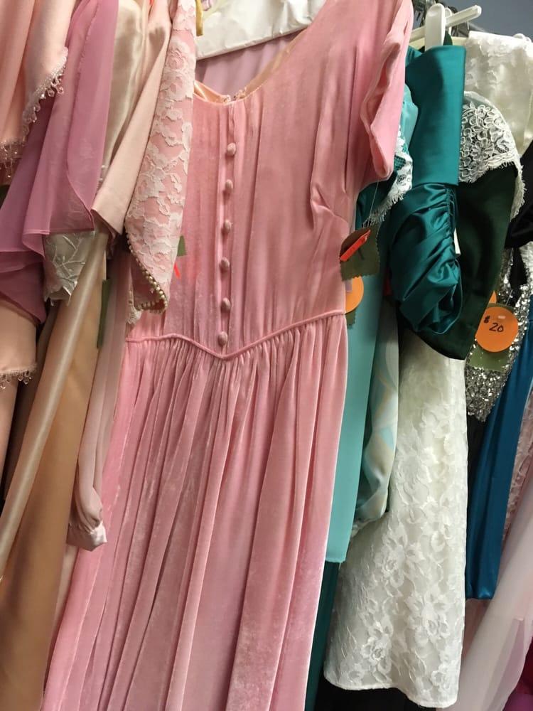 8c9635d39f6 Photos for Fierce   Fancy Formals Boutique - Resale Dress Shop - Yelp
