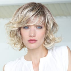 ICONE Coiffeurs Visagistes - 10 Photos - Hair Salons - 2124 Rue ...
