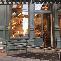 Photo Of Melissa Joy Manning New York Ny United States Howard