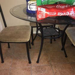 Dinettes Unlimited Furniture Stores 488 W State Rd 436 Wekiva