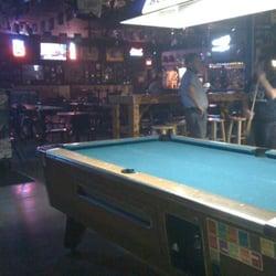 Photo Of Halftime Lounge