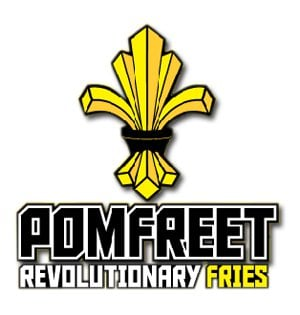 Pomfreet: Denver, CO