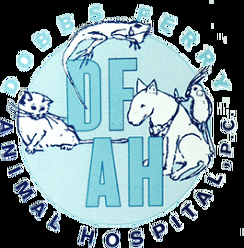 Dobbs Ferry Animal Hospital: 340 Ashford Ave, Dobbs Ferry, NY