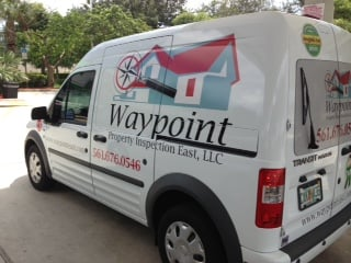 Waypoint Property Inspection East: 3000 High Ridge Rd, Boynton Beach, FL