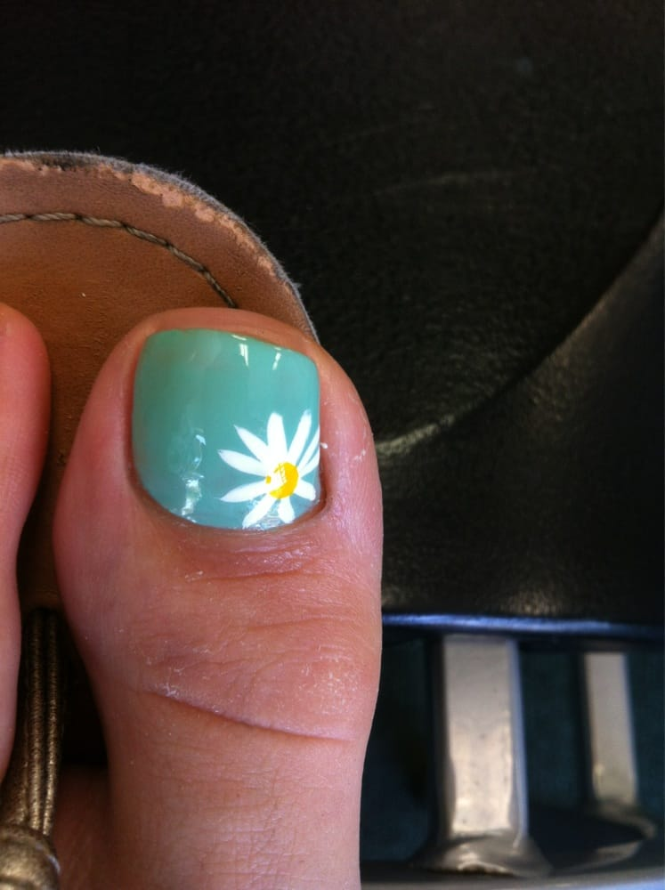 Daisy Pedicure By Selina 18 Yelp