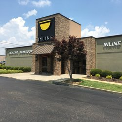 Photo of Inline Lighting - Huntsville AL United States. Inlineu0027s lighting showroom storefront & Inline Lighting - Lighting Fixtures u0026 Equipment - 2880 Bob Wallace ... azcodes.com