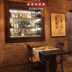 Bel Soggiorno - 57 Photos & 18 Reviews - Hotels - Via San Giovanni ...