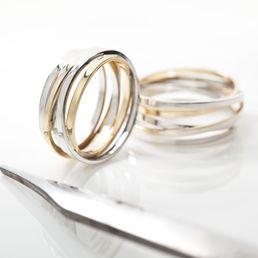 Zlatnicka Dilna Ulbrych Get Quote Jewelry Mirove Namesti 6