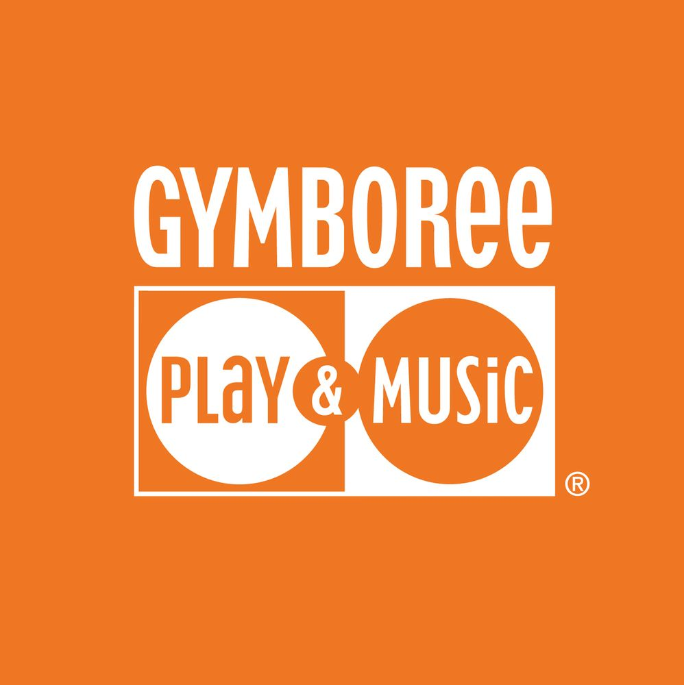Gymboree Play & Music, Norman: 255 34th Ave SW, Norman, OK