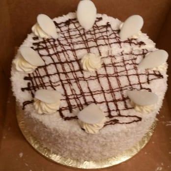 Cake Art Duluth Ga : Art s Bakery & Cafe - 94 Photos & 50 Reviews - Cafes ...