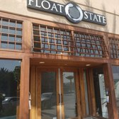 Float State - 87 Photos & 54 Reviews - Float Spa - 2785