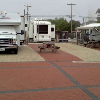 Photo Of Cypress Rv Mobil Home Park