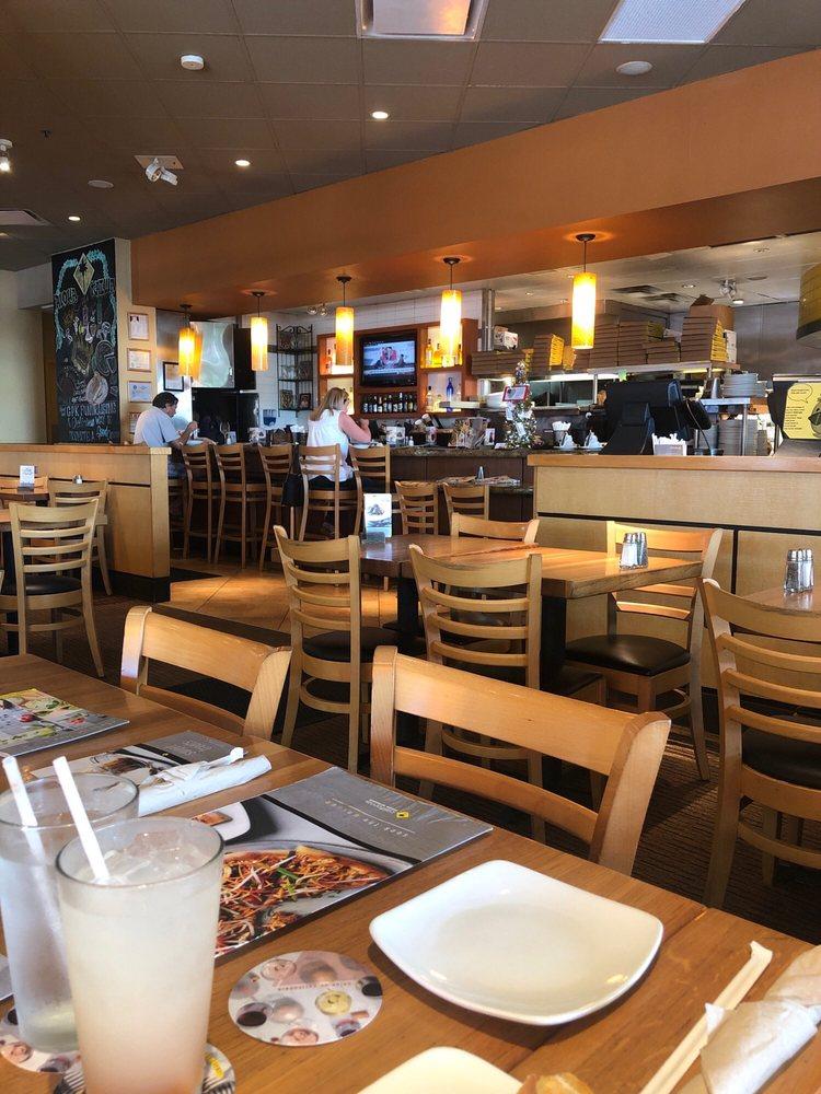 california pizza kitchen at kailua town center 444 photos 343 rh yelp com