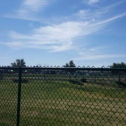 Torrey Pines Dog Park Murrieta Ca