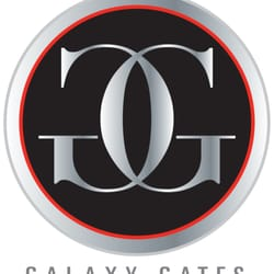 Galaxy Gates Security Services 7415 E Southern Ave