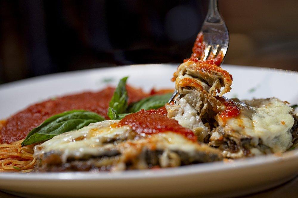 Palace Restaurant: 4780 S Florida Ave, Lakeland, FL
