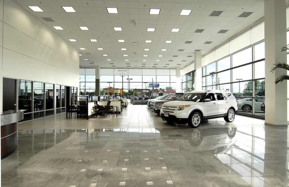 columbus 16 reviews car dealers 7250 sawmill rd columbus oh. Cars Review. Best American Auto & Cars Review