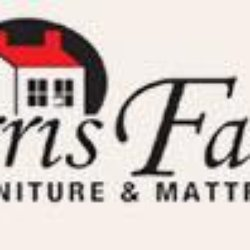 Photo Of Harris Family Furniture U0026 Mattresses   Laconia, NH, United States