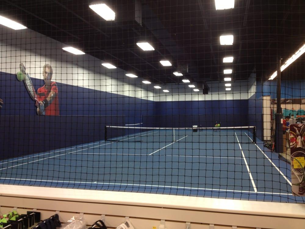 Photos For Tennis Express Yelp