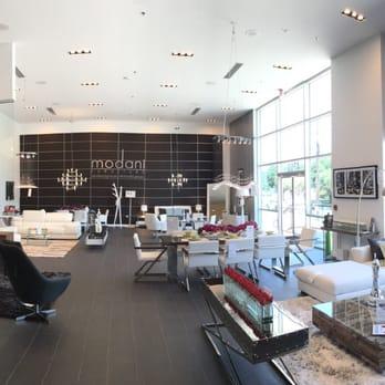 Dallas Furniture : Bhbr.info