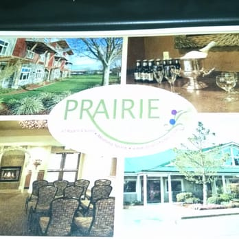 Photo Of Prairie Hotel Yelm Wa United States This Is The Only