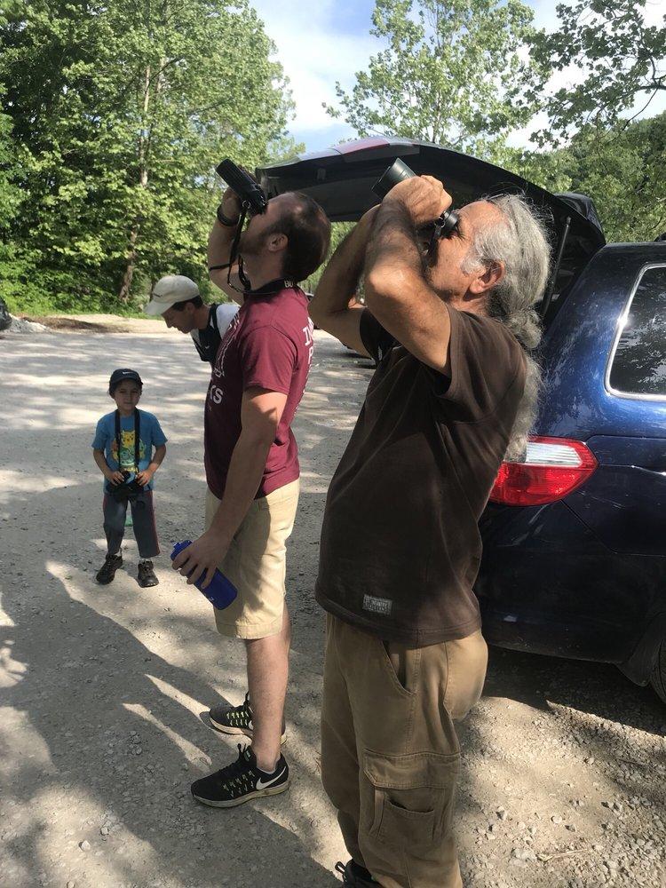 Photo of IndiGo Birding Nature Tours: Bloomington, IN