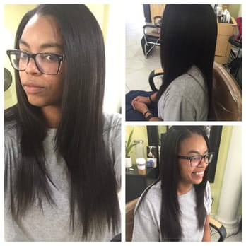 Just vanity salon 161 photos 23 reviews hair stylists 4060 photo of just vanity salon san mateo ca united states absolutely slayed pmusecretfo Image collections
