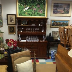 Home Consignment Gallery Closed 31 Photos Furniture Stores