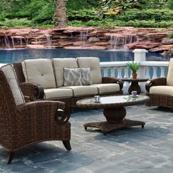 Photo Of All American Outdoor Living Scottsdale Az United States