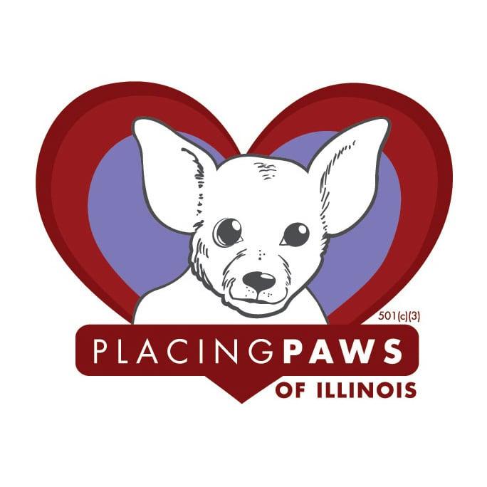Placing Paws Rescue: Libertyville, IL
