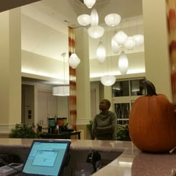Charming Photo Of Hilton Garden Inn Columbus/Grove City   Grove City, OH, United Images