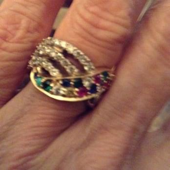 Photo Of A J Martin Estate Jewelry Nashville Tn United States Here S My