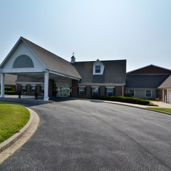 Photo Of Best Western Westminster Hotel Md United States
