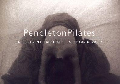 Pendleton Pilates: 500 Reading Rd, Cincinnati, OH