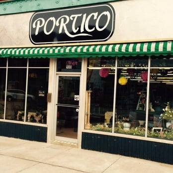 Portico Furniture Stores 900 N Kansas Ave Topeka Ks