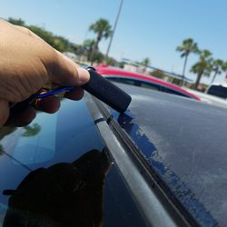 Top Rated Auto Painting Orlando