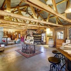Photo Of Refugio Ranch Vineyards