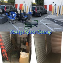 Photo of Socal Removals - Orange County CA United States. Storage Unit Cleanup & Socal Removals - 44 Photos - Junk Removal u0026 Hauling - North ...