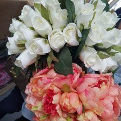 Phoenix discount silk flower 26 photos home decor 5610 n 53rd photo of phoenix discount silk flower glendale az united states mightylinksfo