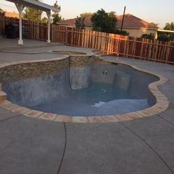 Superior Photo Of Pacific Pools U0026 Patios   Riverside, CA, United States