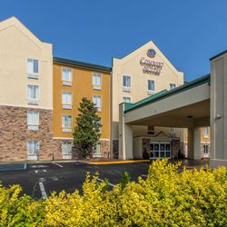 comfort suites 23 photos 13 reviews hotels 2007 colby taylor rh yelp com