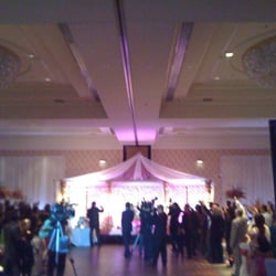 Stylish Events 54 Photos 29 Reviews Wedding Planning 765 S