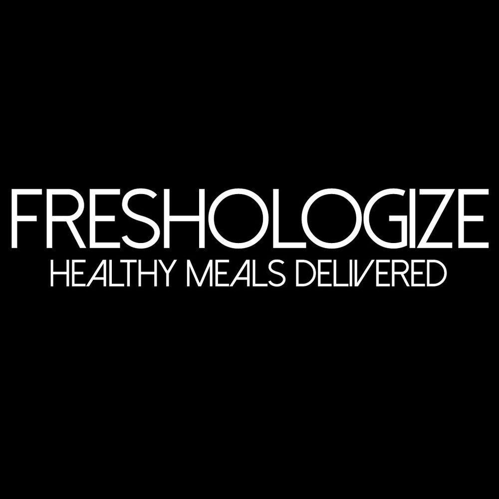 Freshologize