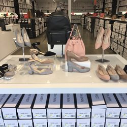 Photo Of Nine West Outlet   Carlsbad, CA, United States ...